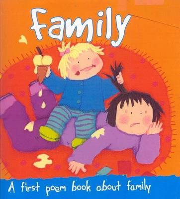 Family by F. Law