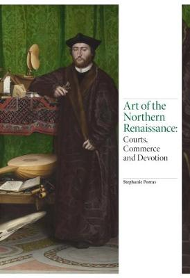 Art of the Northern Renaissance book