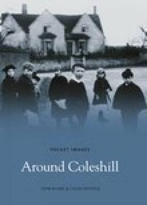 Around Coleshill by John Bland