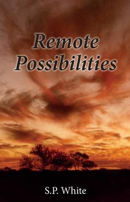Remote Possibilities by S. P. White