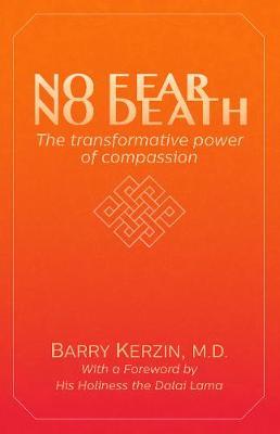 No Fear, No Death by Barry Kerzin
