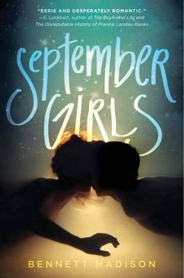 September Girls book