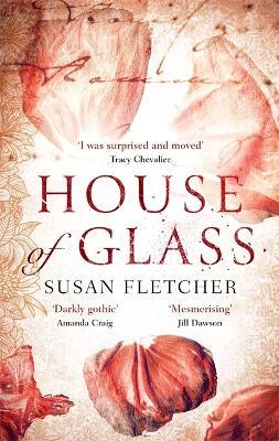 Untitled Susan Fletcher by Susan Fletcher
