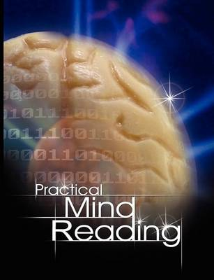 Practical Mind Reading book