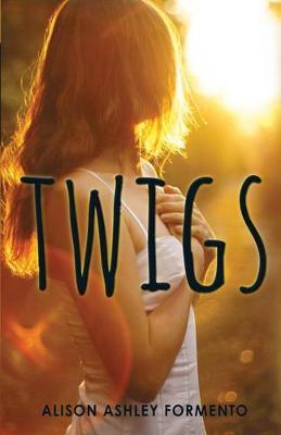 Twigs by Alison Ashley