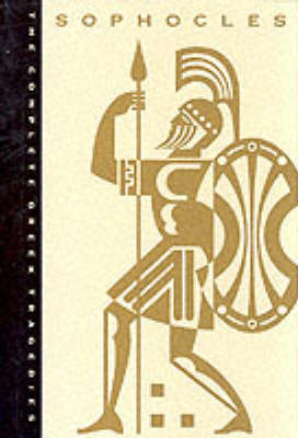 The Complete Greek Tragedies v.2 by David Grene