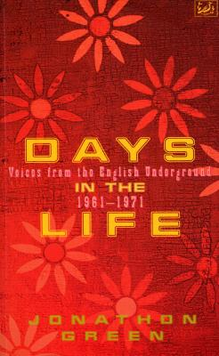Days In The Life book