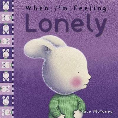 When I'm Feeling Lonely by Trace Moroney