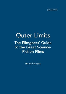 Outer Limits by Howard Hughes