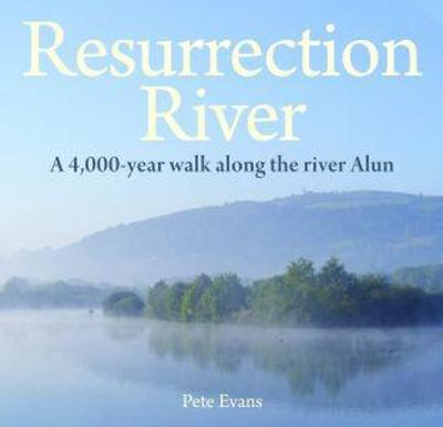 Compact Wales: Resurrection River by Pete Evans