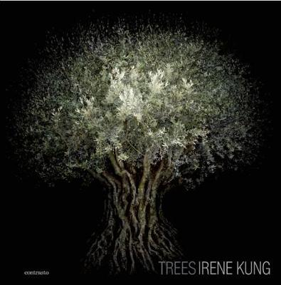 Trees by Irene Kung