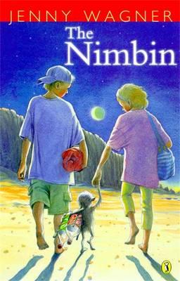 The Nimbin, by Jenny Wagner