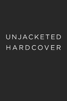 In Camps: Vietnamese Refugees, Asylum Seekers, and Repatriates by Jana K. Lipman