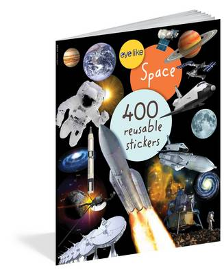 Space by Workman Publishing