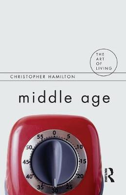 Middle Age book
