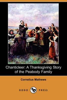 Chanticleer book