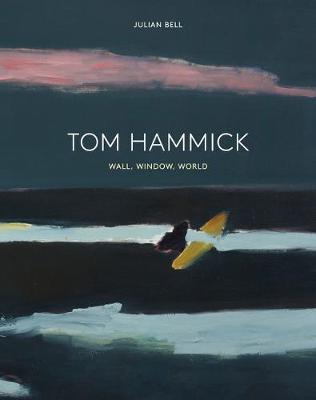 Tom Hammick by Julian Bell