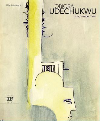 Obiora Udechukwu by Chika Okeke-Agulu