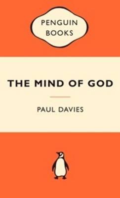 Mind of God book