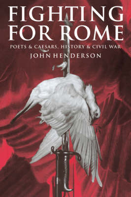 Fighting for Rome book