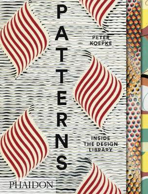 Patterns by Peter Koepke