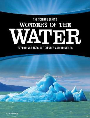 Science Behind Wonders of the Water book