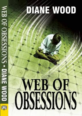 Web of Obsessions by Diane Wood