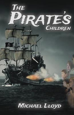 Pirate's Children by Michael Lloyd
