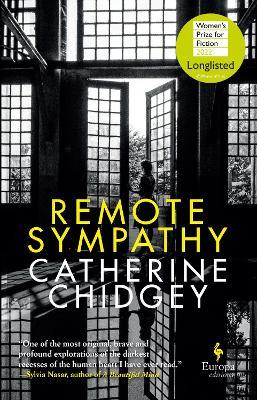 Remote Sympathy book