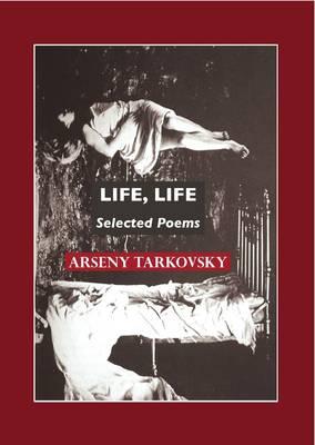 Life, Life book