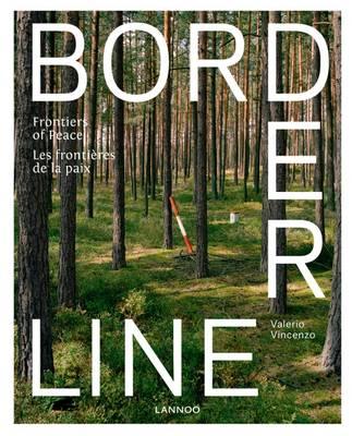 Borderline by Valerio Vincenzo