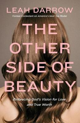 Other Side of Beauty book