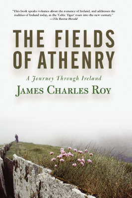 Fields Of Athenry book