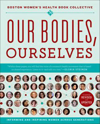 Our Bodies, Ourselves by Women's Health