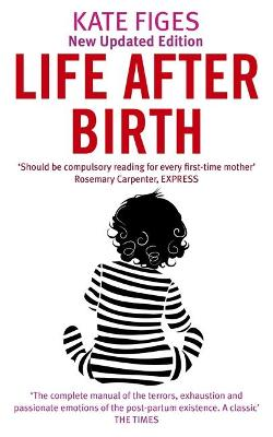 Life After Birth book