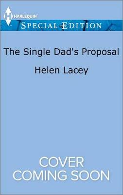 The Rancher's Unexpected Family by Helen Lacey