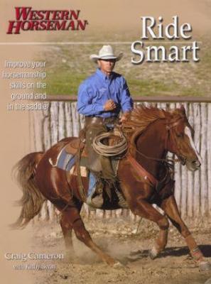 Ride Smart by Craig Cameron