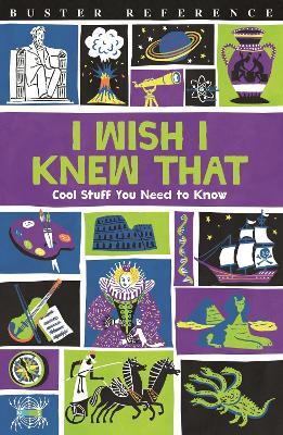 I Wish I Knew That by Steve Martin
