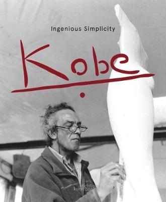 Kobe book