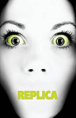 Replica book