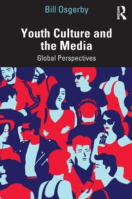 Youth Culture and the Media book