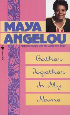 Gather Together in My Name book