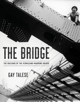 Bridge by Professor Gay Talese