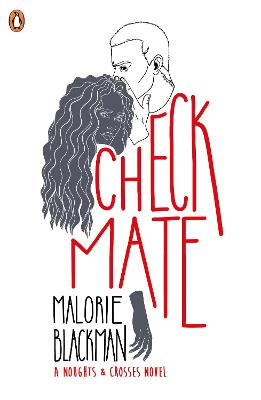 Checkmate by Malorie Blackman