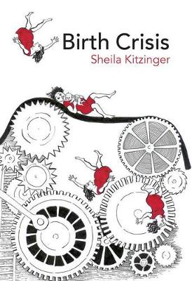 Birth Crisis by Sheila Kitzinger