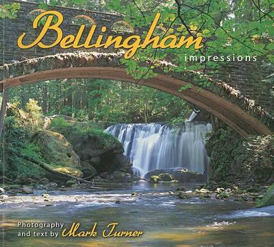 Bellingham Impressions book