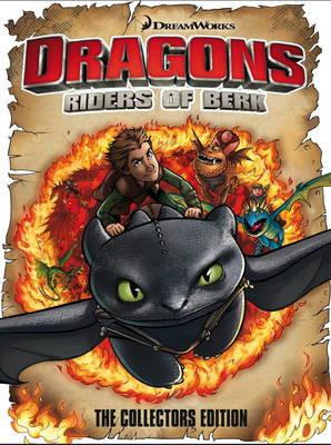 Dragons  1 by Simon Furman