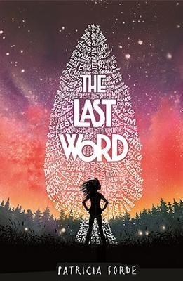 Last Word by Patricia Forde