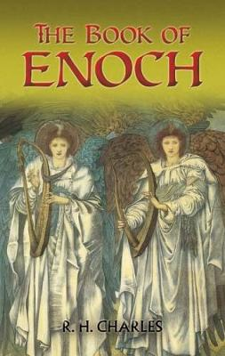 The Book of Enoch by R. H. Charles
