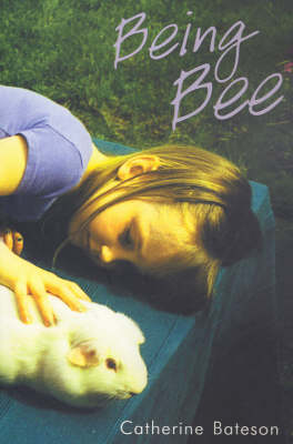 Being Bee book